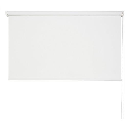 Tot tipus de cortines enrrollables per a cases i pisos moderns