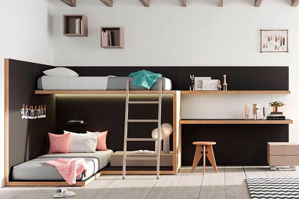 La llitera més moderna es de la marca Lagrama