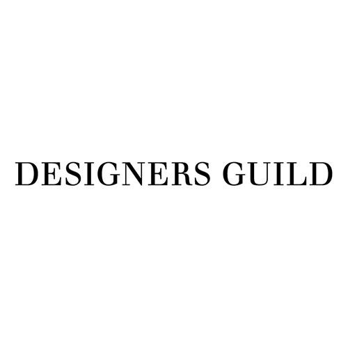 Papers Designers Guild a Reus Tarragona