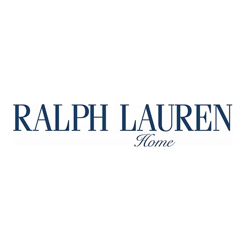 Papers de la marca Ralph Lauren Home