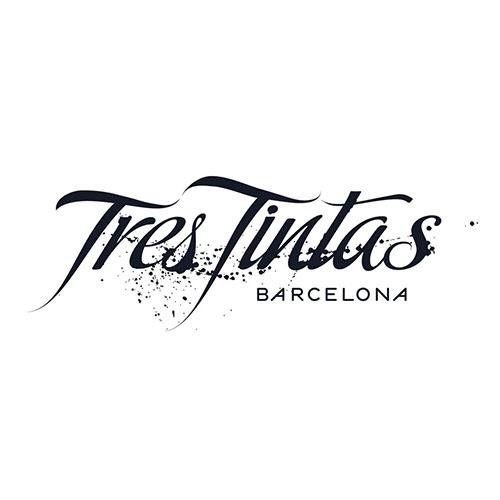 Papers de paret Tres Tintas Barcelona a Reus