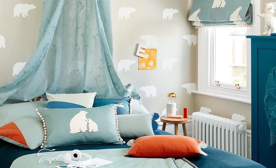 decoración_infantil_a_medida